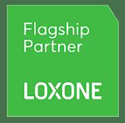partner-loxone