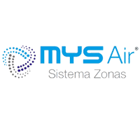 partner-mysair