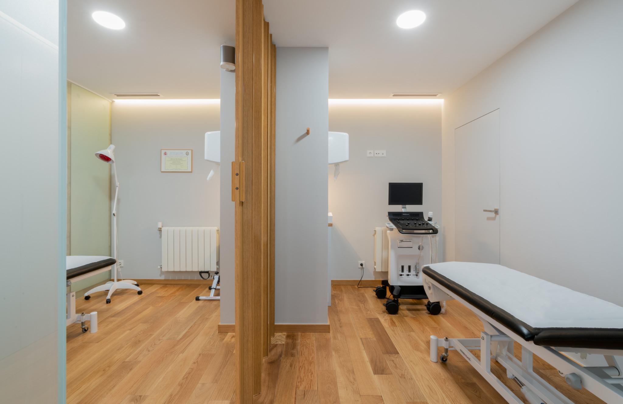vivienda_sanitarios_el_hogar_digital (6)