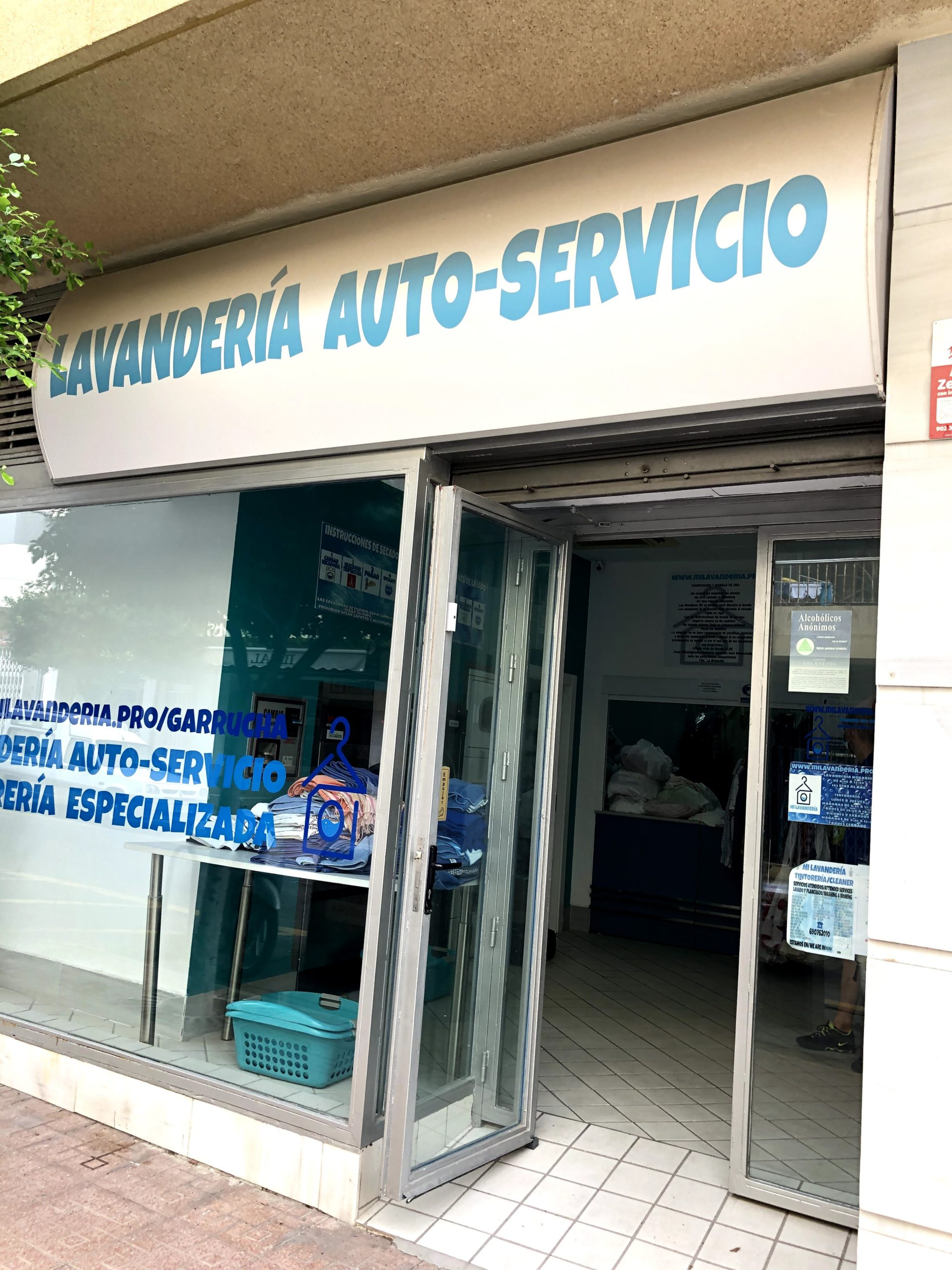 lavanderia_en_garrucha_el_hogar_digital (4)